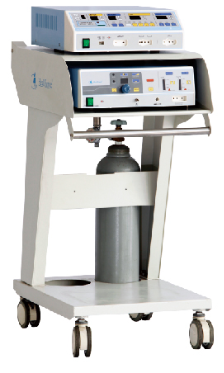High-Frequency Electrosurgical Generators